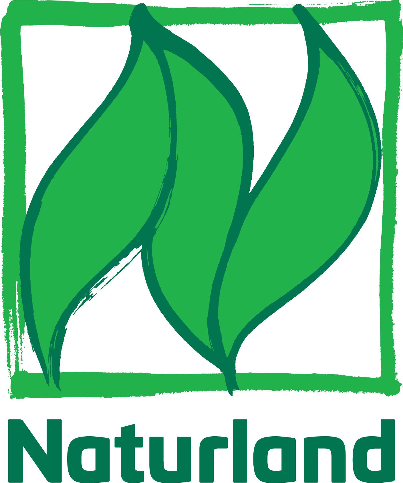 naturland_logo_cmyk_2018