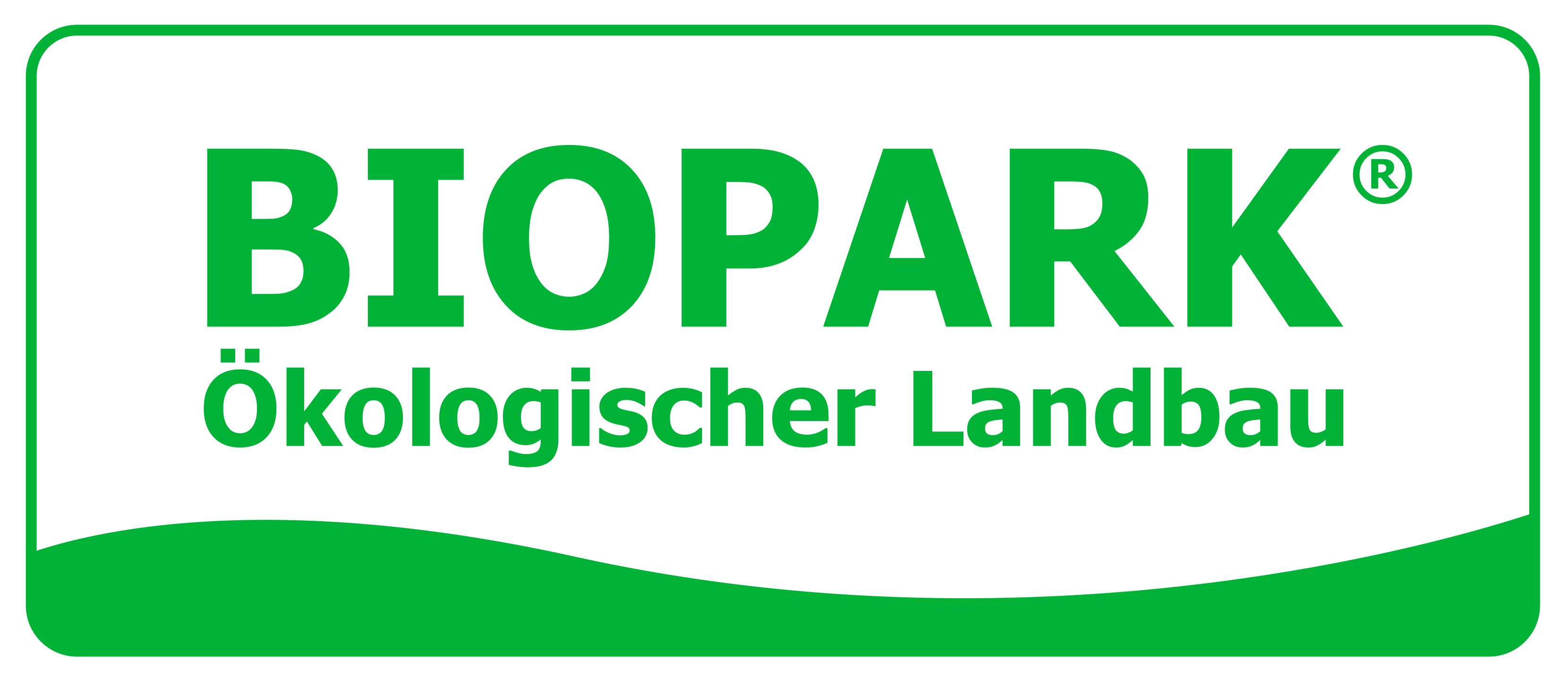 biopark_logo_rahmen_cmyk